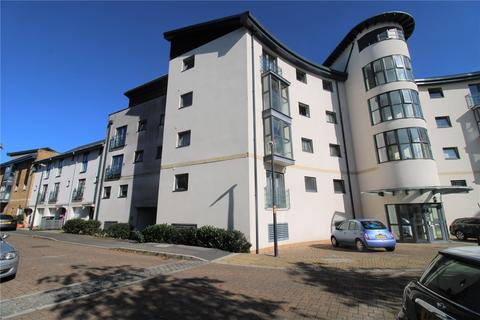 2 bedroom apartment for sale - Pasteur Drive, Old Town, Swindon, Wiltshire, SN1