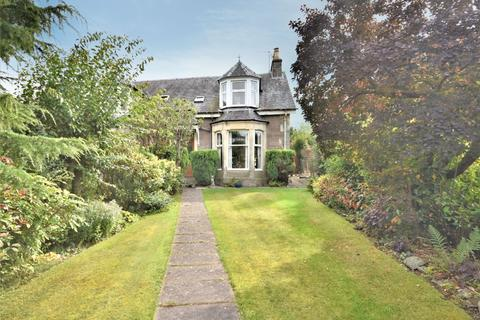 3 bedroom semi-detached house for sale - Glasgow Road, Perth, Perthshire, PH2 0PG