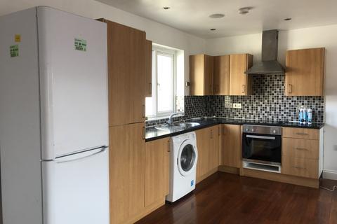 2 bedroom apartment to rent - The Cornerhouse, Major Cross Street, Widnes, Cheshire, WA8