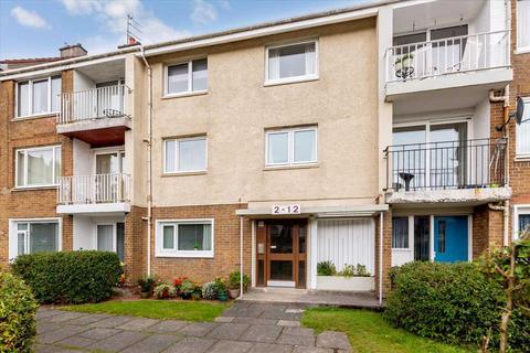 2 bedroom apartment for sale - Burns Park, Calderwood, EAST KILBRIDE