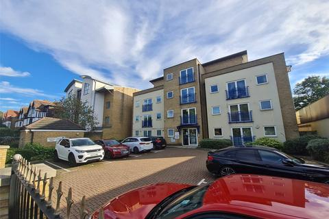 2 bedroom apartment to rent - Buckley House, 355 Uxbridge Road, Ealing Common, London, W3