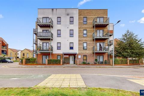 2 bedroom flat for sale - Ager Avenue, Dagenham, RM8