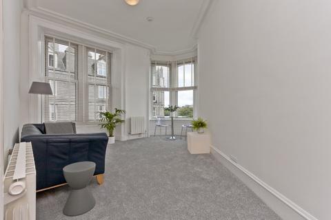 2 bedroom flat for sale - 59 Rosemount Viaduct, Rosemount, Aberdeen, AB25