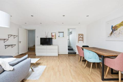 2 bedroom flat for sale - Camberwell Road, London