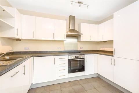 2 bedroom property for sale - Lait House, 1 Albemarle Road, Beckenham, BR3