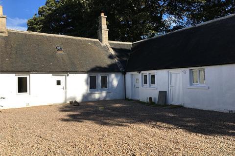 3 bedroom detached house to rent - Leuchars Farm Cottage, Calcots, Elgin, IV30