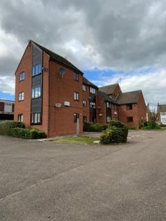 1 bedroom terraced house to rent - Winsford Court, Allesley Park, Coventry
