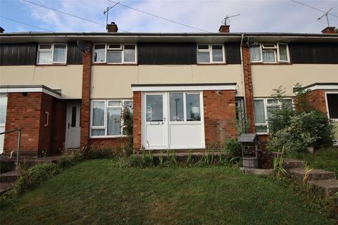 3 bedroom terraced house for sale - Thumpers, Hemel Hempstead, HP2