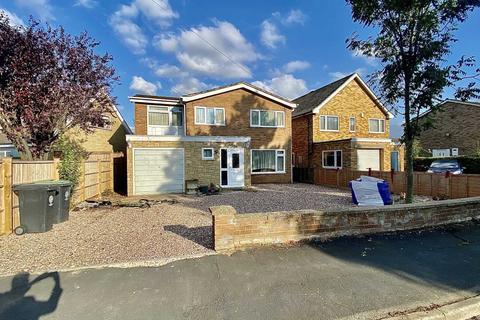 4 bedroom detached house for sale - Blackfriars, Rushden