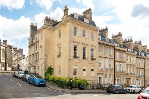 2 bedroom apartment for sale - Rivers Street, Bath, BA1