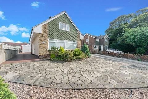 4 bedroom detached house for sale - Westfield Lane, Wyke, Bradford, BD12