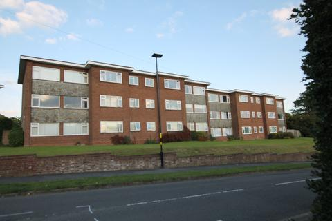 2 bedroom apartment to rent - Flat 16, Kings Court, Sutton Coldfield, West Midlands
