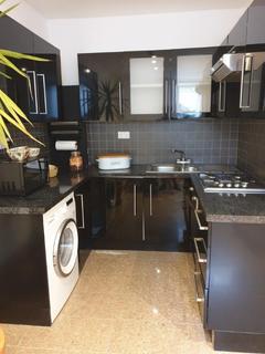 2 bedroom flat to rent - Stanthorpe Road, Streatham, London SW16