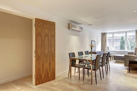 2 bedroom flat to rent - Young Street, Kensington, London, W8