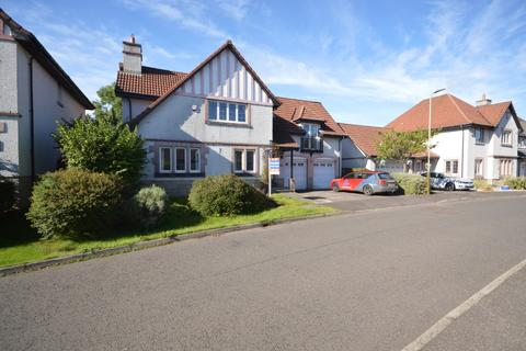 4 bedroom detached house to rent - Wyvis Road, Broughty Ferry, Dundee, DD5