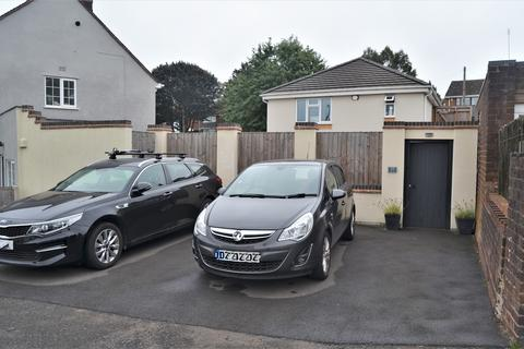3 bedroom detached house for sale - Eve Lane, Dudley, DY1 3TY