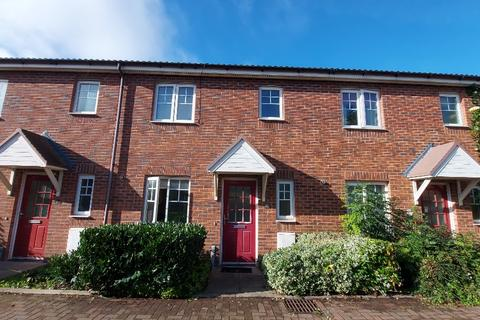 3 bedroom townhouse to rent - Dexter Avenue, Grantham, NG31