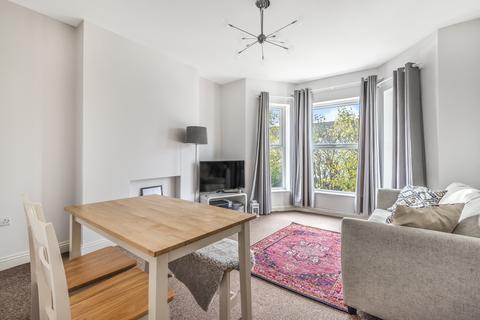 1 bedroom apartment to rent - Wellmeadow Road London SE6