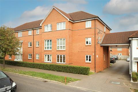 2 bedroom property to rent - Layton Street, Welwyn Garden City