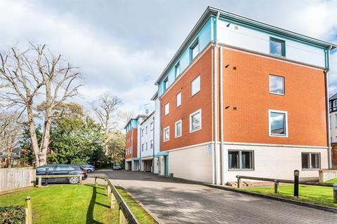 2 bedroom apartment to rent - All Saints Gardens, 52 Tilehurst Road, Reading, RG1