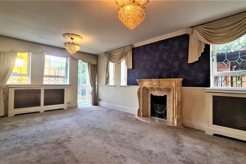 4 bedroom detached house to rent - Waverley Gardens, London, E6
