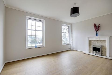 2 bedroom flat to rent - Manor Court, Enfield, EN1