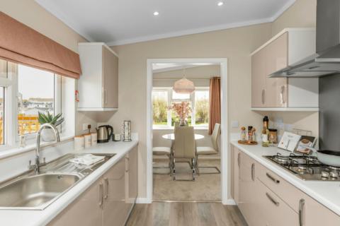 2 bedroom park home for sale - Cambridgeshire, CB6