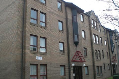 2 bedroom flat to rent - Parkside Terrace, Newington, Edinburgh, EH16
