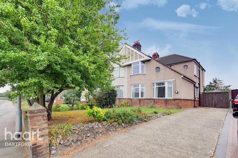3 bedroom semi-detached house for sale - Shepherds Lane, Dartford