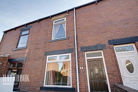 2 bedroom terraced house for sale - Richmond Avenue, Darton