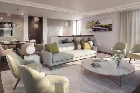 3 bedroom apartment for sale - Paddington Gardens, London, W2