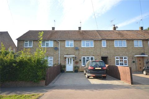 4 bedroom terraced house for sale - Tenzing Road, Hemel Hempstead
