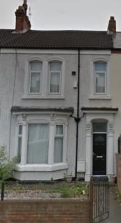 4 bedroom terraced house to rent - Oxbridge Lane, Stockton-on-Tees