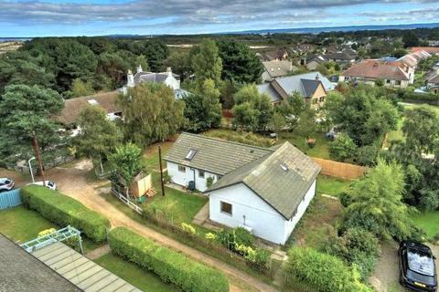 3 bedroom detached house for sale - 148A Findhorn, Forres, Moray, IV36