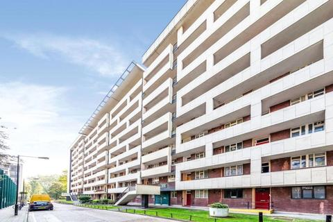 2 bedroom flat to rent - London,W2 6EB
