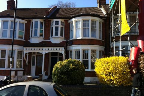 1 bedroom flat to rent - The Grove, Palmers Green