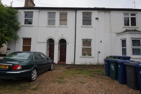 1 bedroom maisonette to rent - Long Lane, N2 8JX