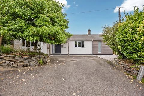 3 bedroom bungalow for sale - Warbstow, Launceston
