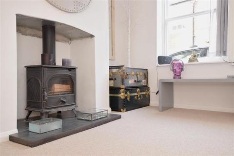 2 bedroom terraced house for sale - School Lane, Arundel, West Sussex