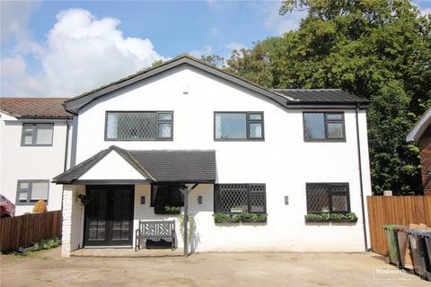 5 bedroom detached house to rent - Woodside, Elstree, Hertfordshire, WD6