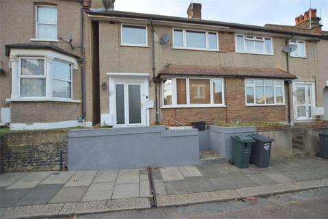 3 bedroom house to rent - Westgate Road,Dartford,Kent
