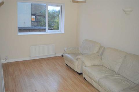 1 bedroom flat to rent - Burnham Road ,Dartford,Kent