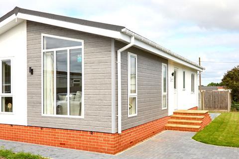 2 bedroom park home for sale - Windsor, Berkshire, SL4