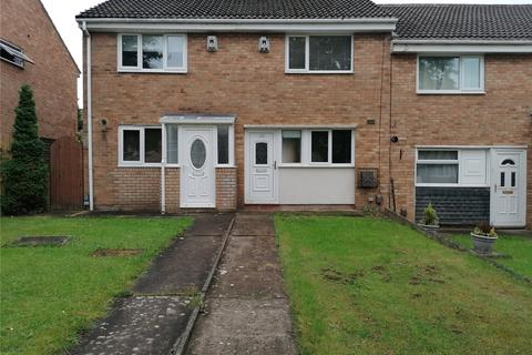 2 bedroom semi-detached house to rent - Baldoon Sands, Middlesbrough