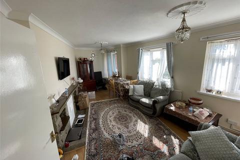 2 bedroom apartment to rent - Underhill Court, Underhill, Barnet, EN5