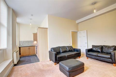 2 bedroom apartment to rent - Central Buildings, West Sunniside, Sunderland, SR1