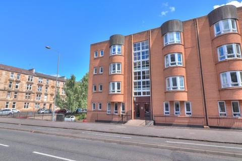 3 bedroom flat to rent - Elderslie Street, Finnieston, Glasgow, G3