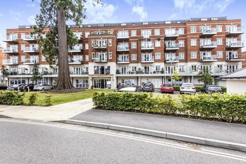 2 bedroom retirement property for sale - Sunningdale,  Berkshire,  SL5