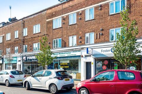 2 bedroom flat for sale - High Barnet,  Barnet,  EN5