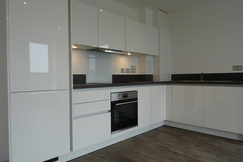 2 bedroom flat to rent - Corys Road, Rochester, Kent. ME1 1ES